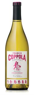 Francis Ford Coppola Director's Chardonnay 2014 750ml